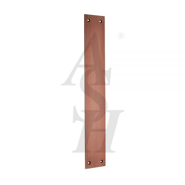 push-plate-antique-copper-ash-door-furniture-specialists