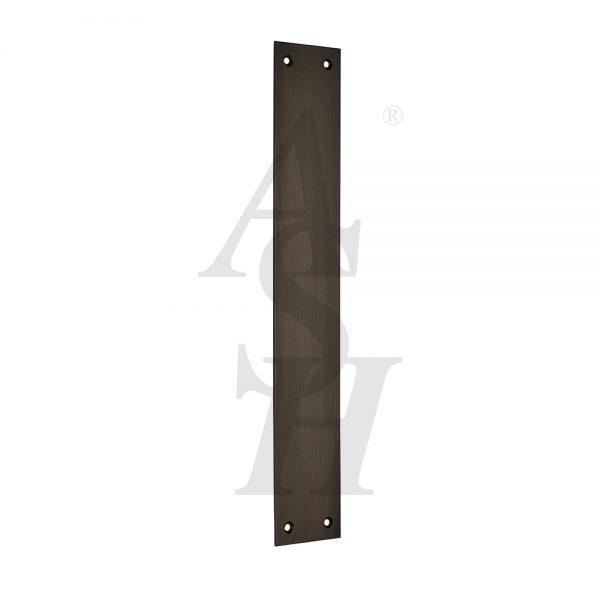 push-plate-bronze-patina-ash-door-furniture-specialists