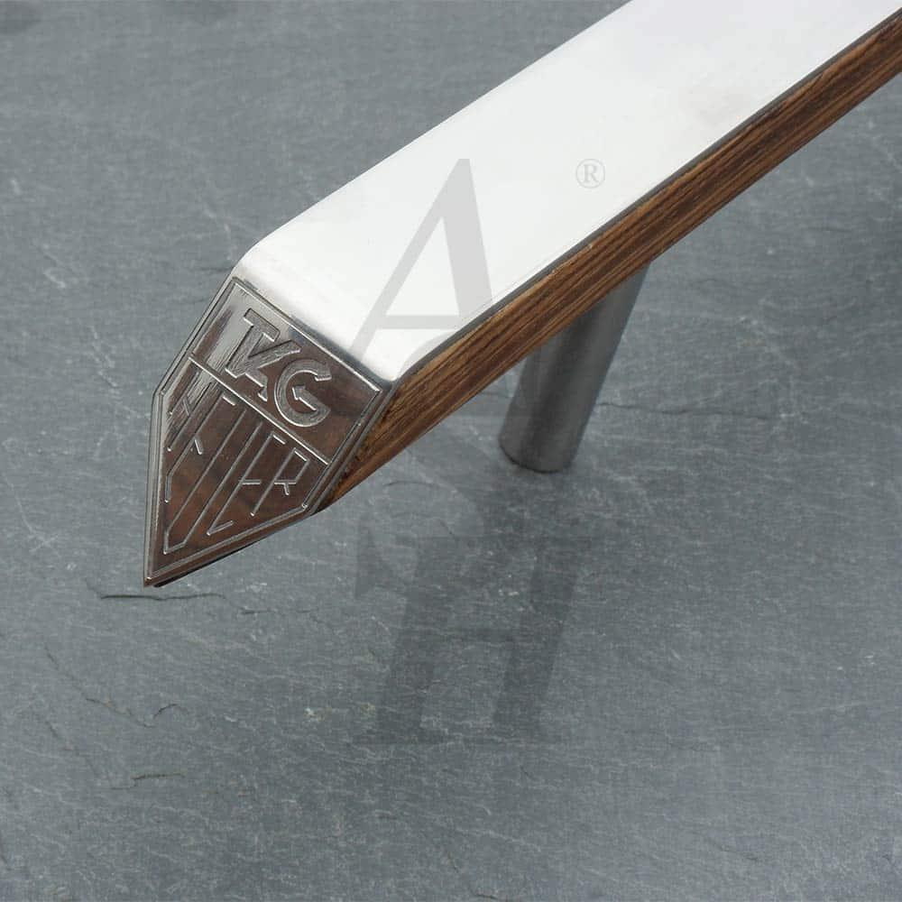 tag-heuer-bespoke-handle-ash-door-furniture-specialists