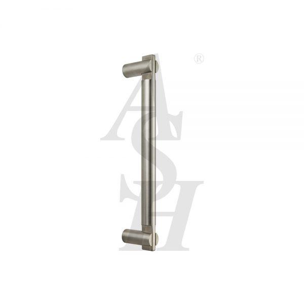 ash108-pull-door-handles-wm-ash