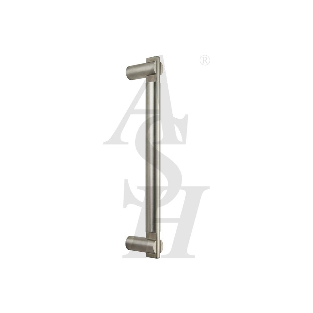 ASH251 Door Pull Handle