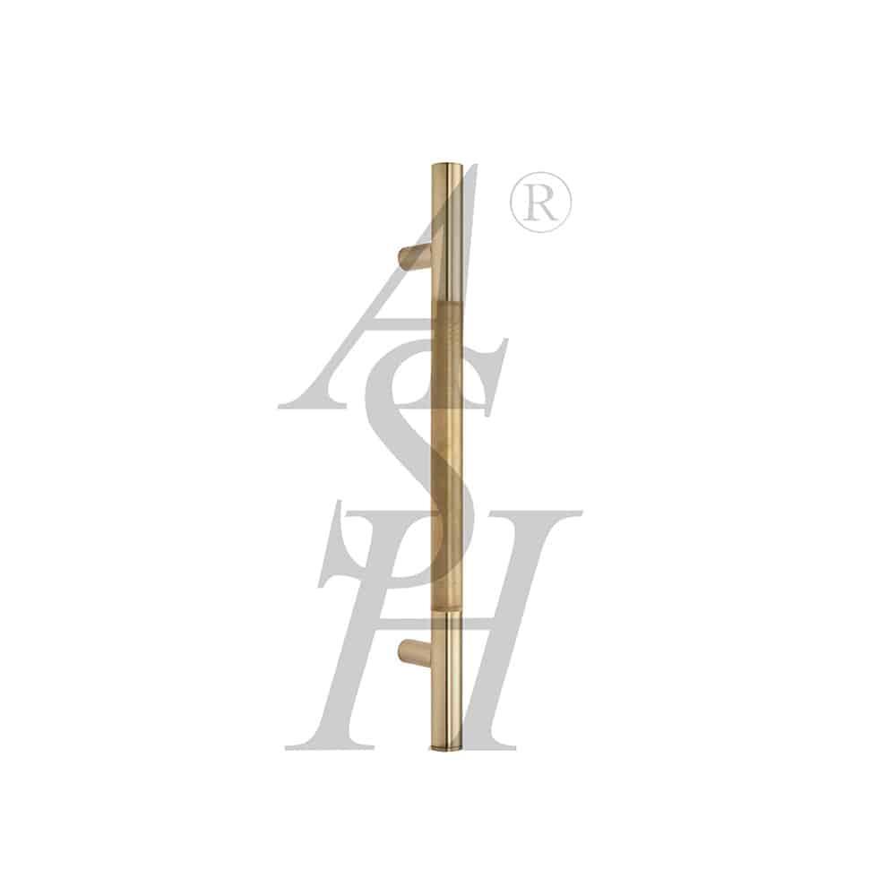 ash121-satin-brass-knurled-bespoke-products-ash
