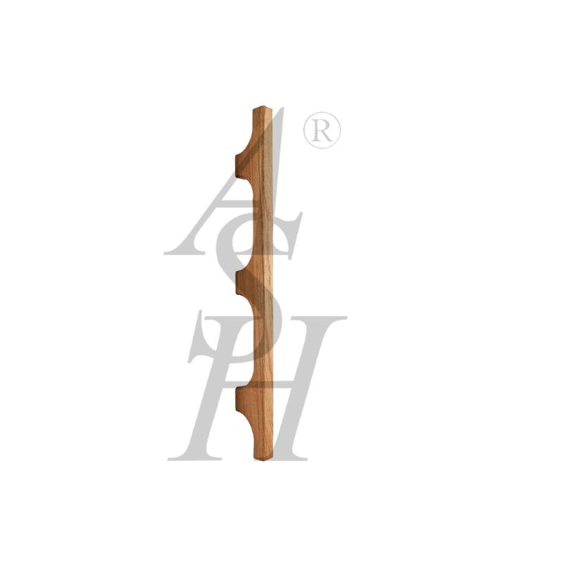 ASH574 Door Pull Handle