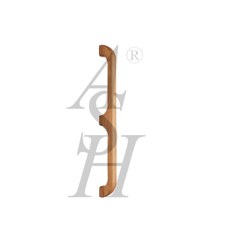 ASH575 Door Pull Handle