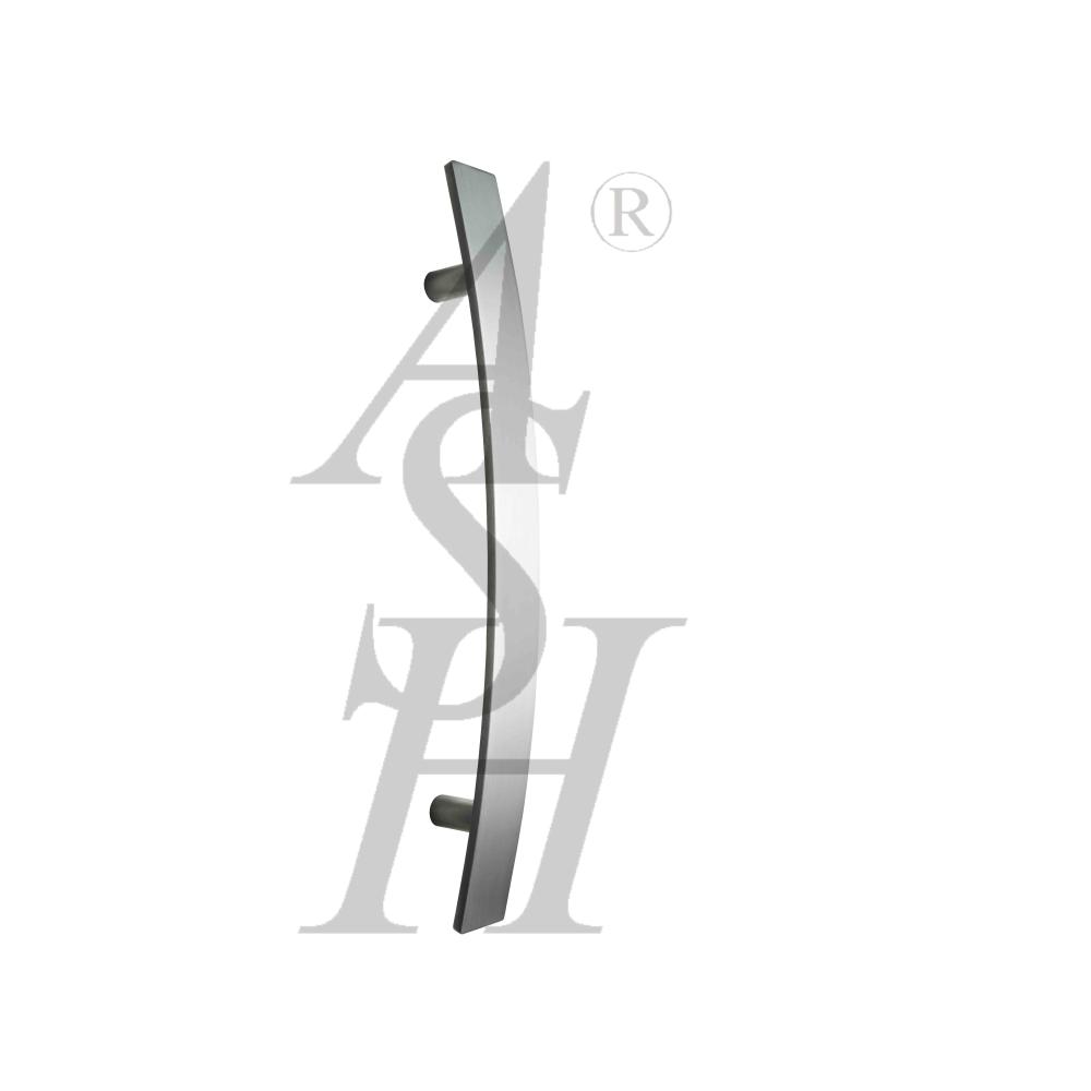ASH144 Door Pull Handle