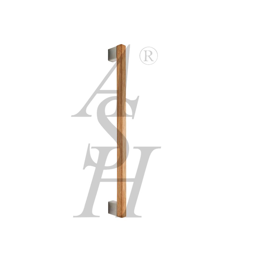 ASH573 Door Pull Handle