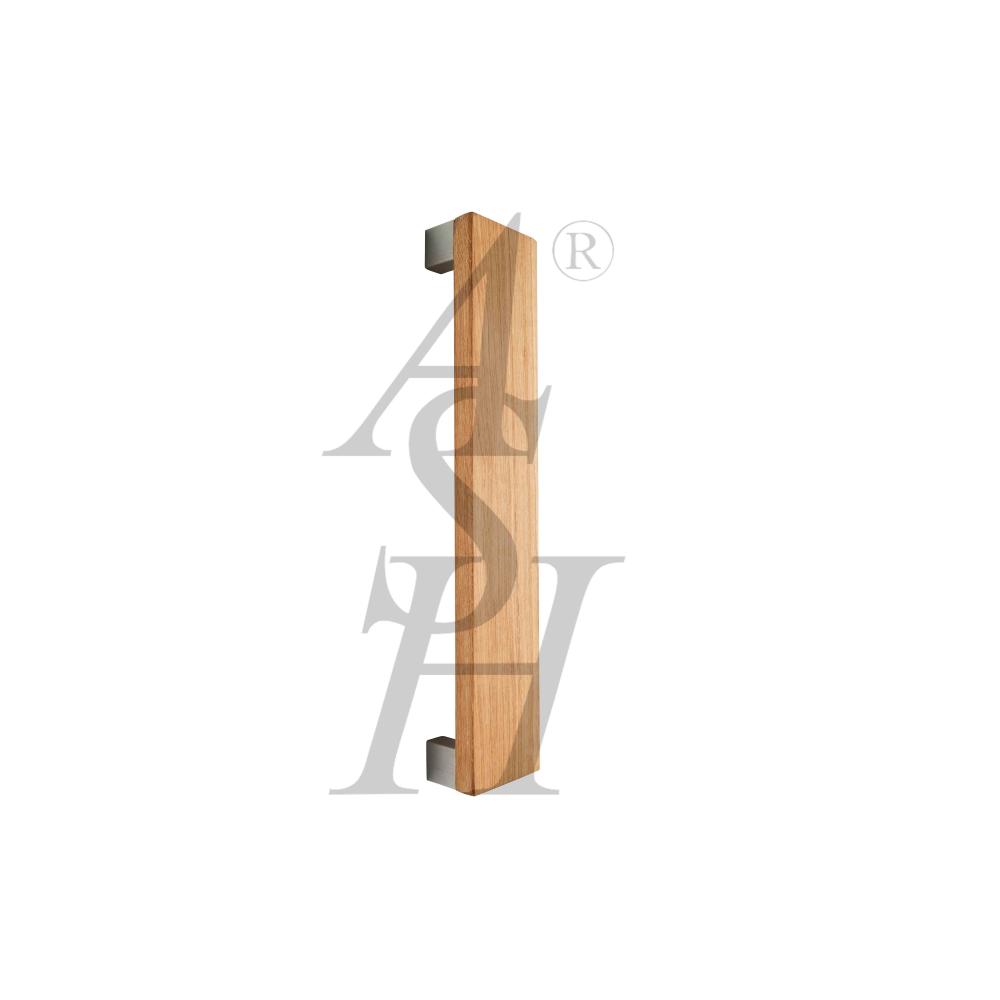 ASH565 Door Pull Handle