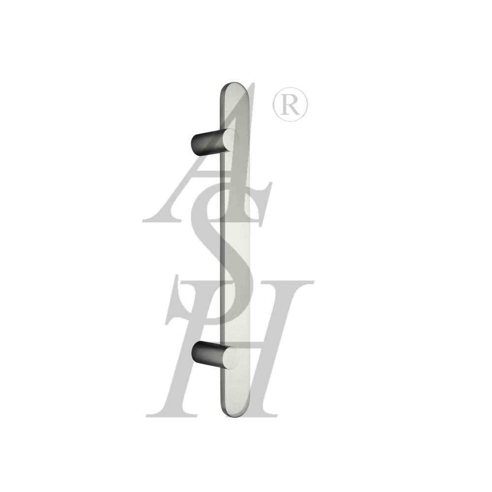 ASH233 Door Pull Handle