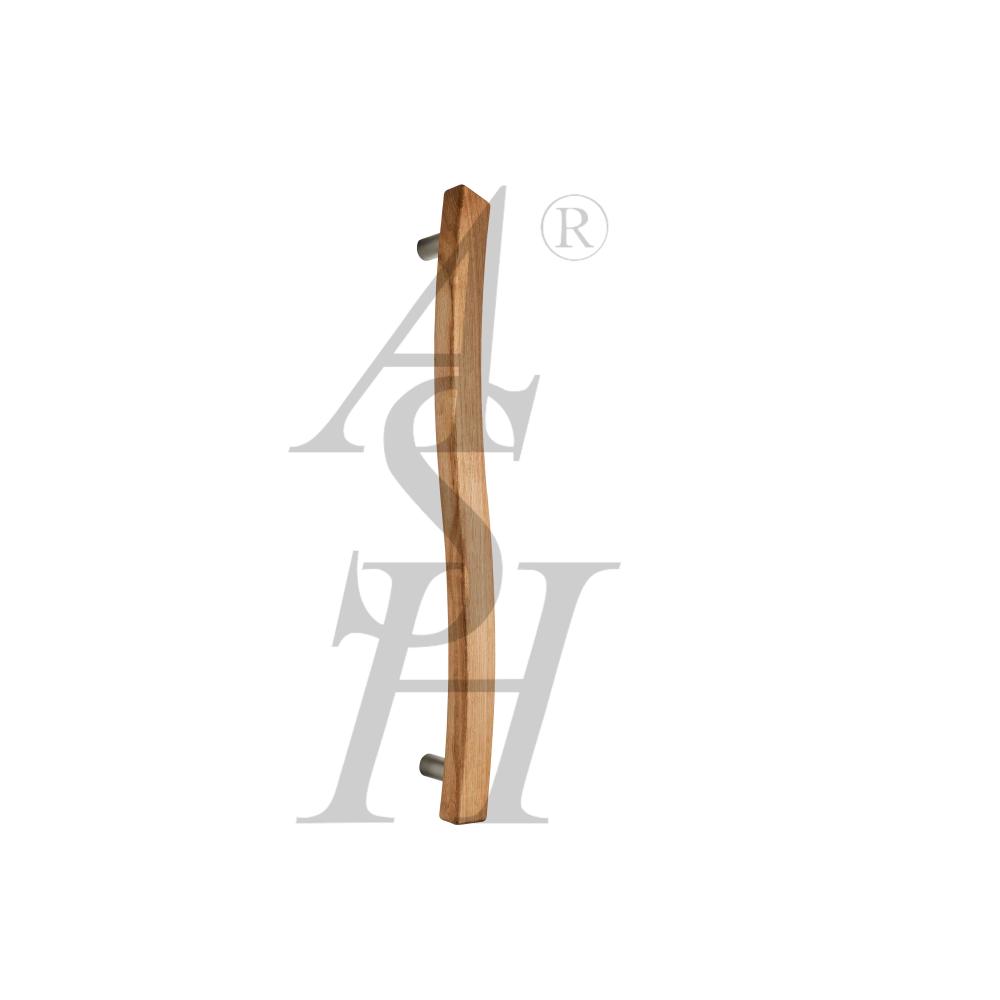 ASH564 Door Pull Handle