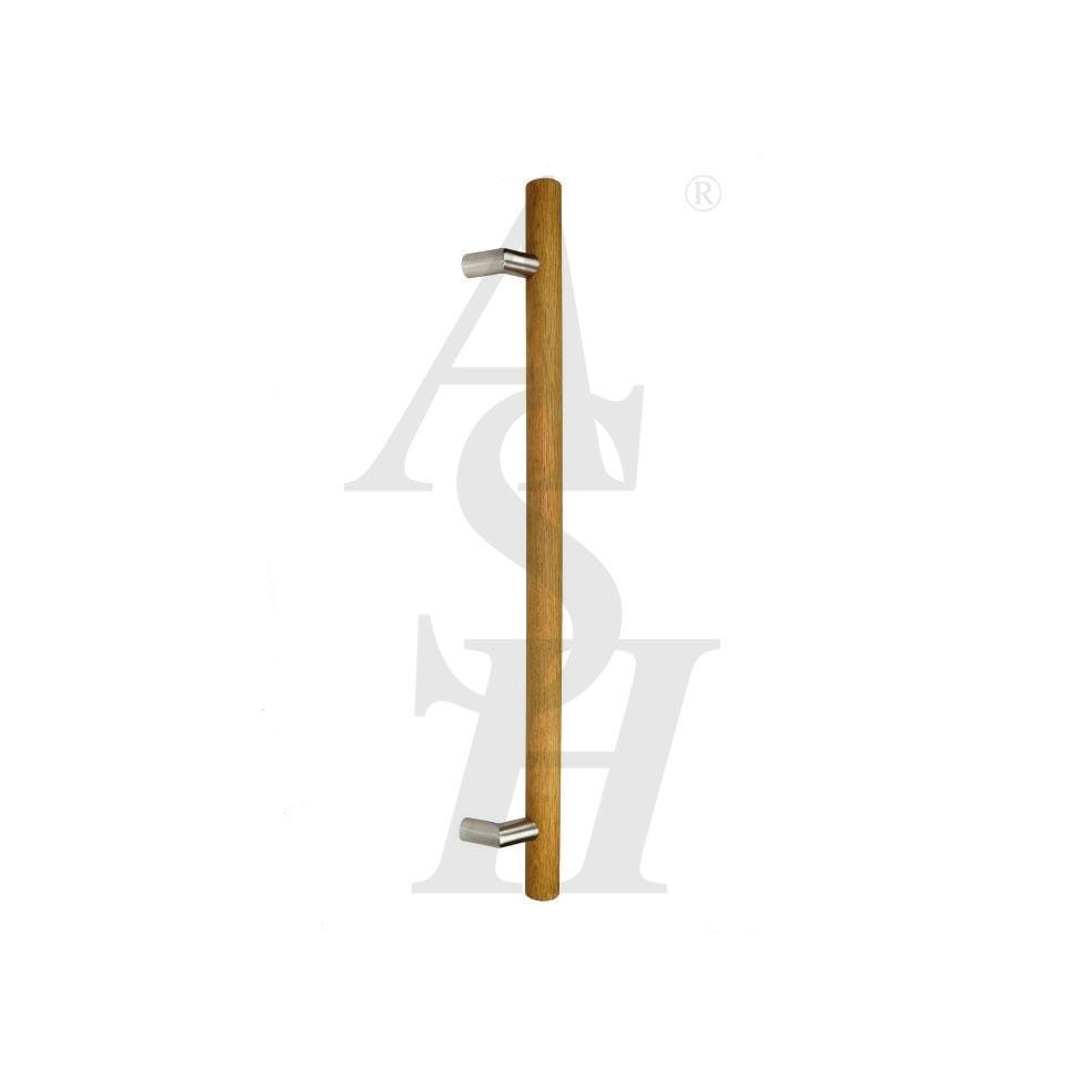 ASH519 Door Pull Handle