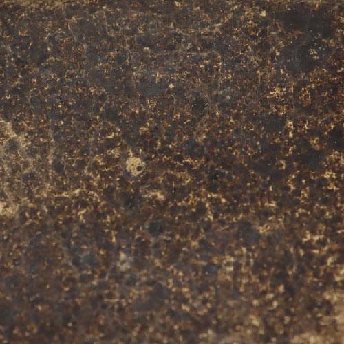 brass-hammered-weathered-ash-door-furniture
