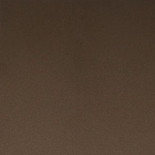 bronze-anodised-5-ash-door-furniture