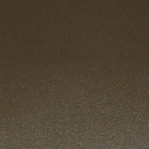 bronze-ppc-5-ash-door-furniture