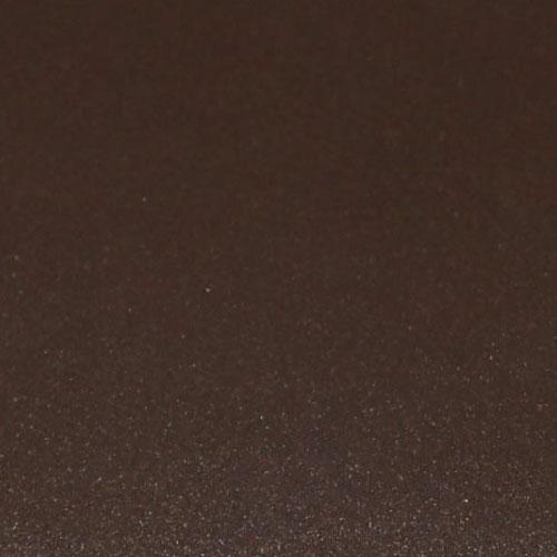 bronze-ppc-7-ash-door-furniture