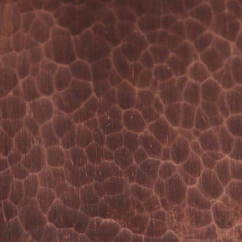 copper-hammered-antique-ash-door-furniture