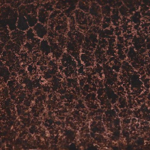 copper-hammered-weathered-ash-door-furniture