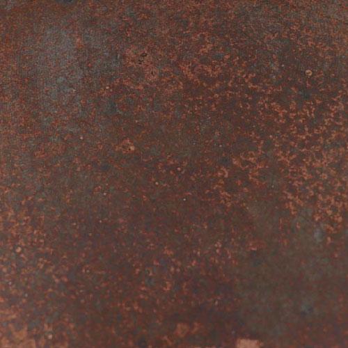 copper-weathered-ash-door-furniture