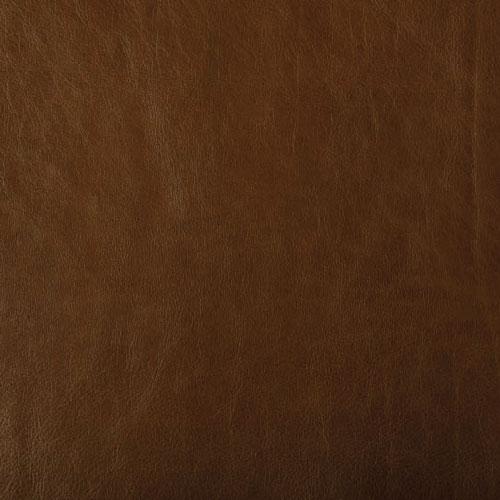 leather-tan-ash-door-furniture