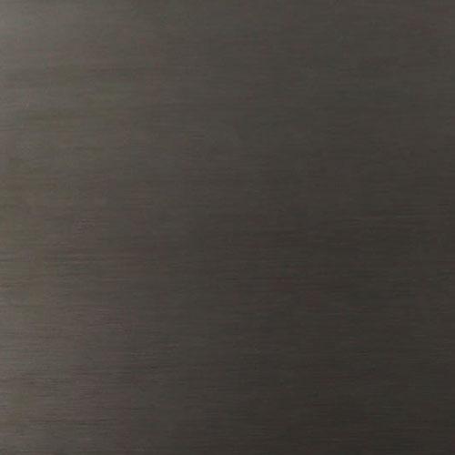 pvd-black-satin-ash-door-furniture