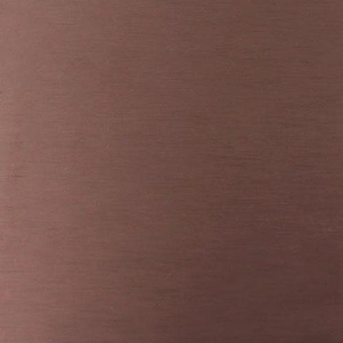 pvd-copper-satin-ash-door-furniture