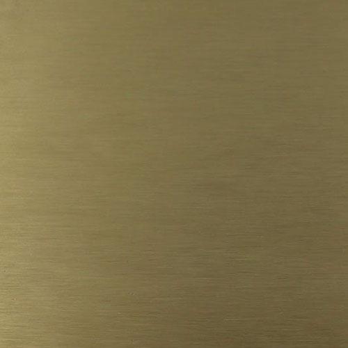 pvd-gold-satin-ash-door-furniture
