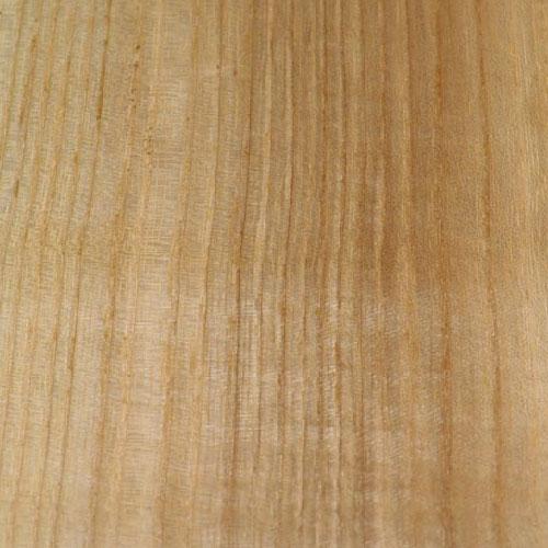 timber-ash-ash-door-furniture