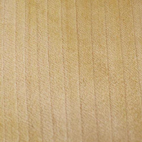 timber-beech-ash-door-furniture