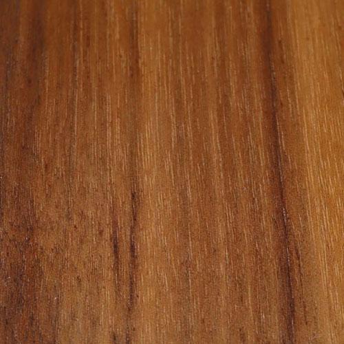 timber-black-walnut-ash-door-furniture