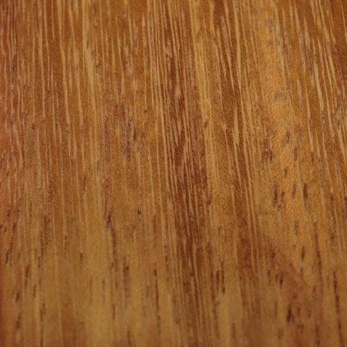 timber-iroko-ash-door-furniture