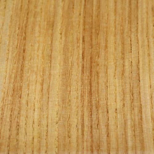 timber-maple-ash-door-furniture