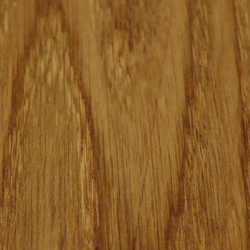timber-oak-ash-door-furniture