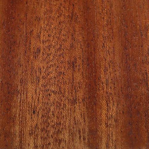 timber-sapele-ash-door-furniture