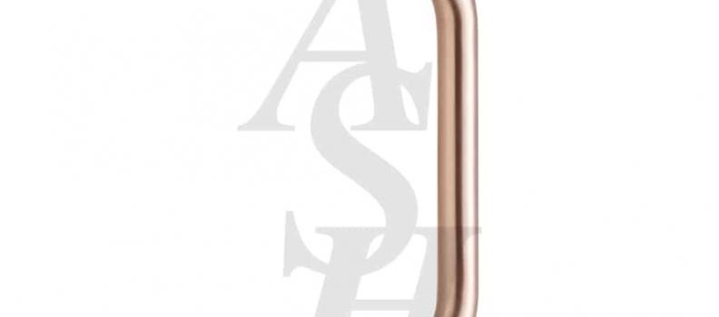 ASH103 Door Pull Handle Test