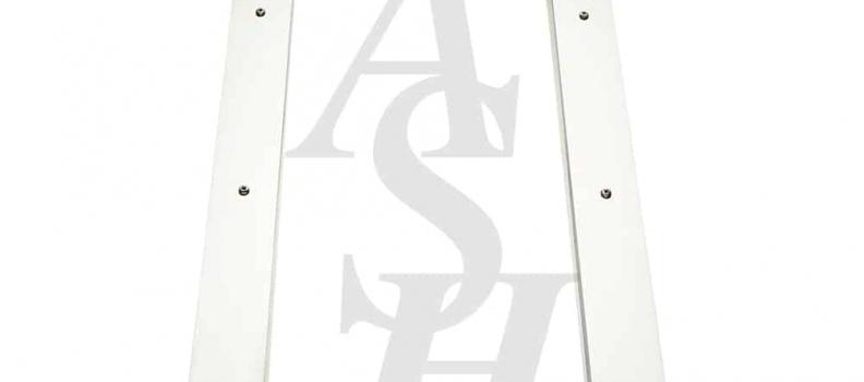 ASH316 Vision Panel