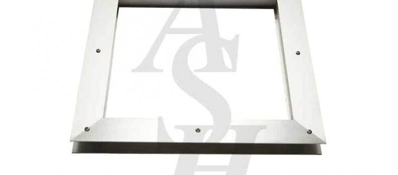ASH318 Vision Panel
