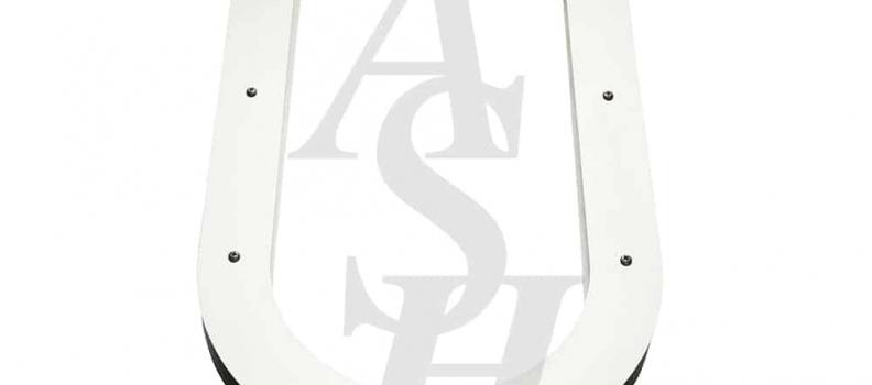 ASH320 Vision Panel